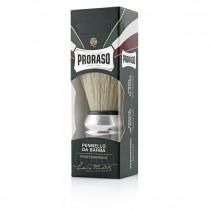 Proraso, Professional Shaving Brush