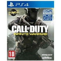 PlayStation 4, CALL-OF-DUTY-IW