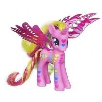 Little Poney,  My Little Poney,  Deluxe Pony