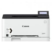 Canon, i-SENSYS LBP611CN Colour Laser Printer