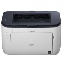 Canon, imageCLASS LBP6230dw Wireless Laser Printer