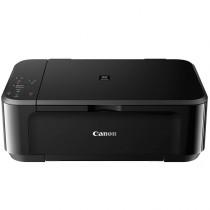 Canon, Printer Pixma MG3640 BK, All in One, Black