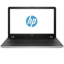 HP Notebook, Core i3-6006U dual 4GB DDR4,  500GB HD Graphics, 15.6 inch LED, Windows 10 - 2CH87EA