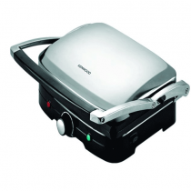 Kenwood, Contact Grill -  HG369
