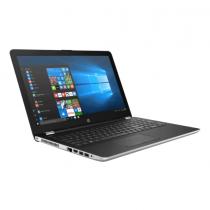 HP, Notebook, Silver, Windows 10 - 2WA65EA