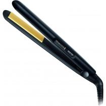 Remington, S1450 Ceramic 215 Straightener