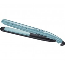 Remington, S7300 Wet 2 Straight