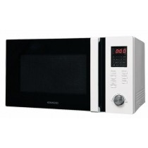 Kenwood Microwave and Oven 25L, 1000W -  MWL210