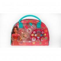 Elena Of Avalor Gift Set, Eau De Toilette 25ml + Cosmetic Bag