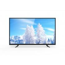 Tecnoone, 40 inch, Flat HD TV
