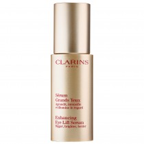 Clarins Enhancing Eye Lift 15ml