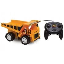 Kid Galaxy, Remote Control Dump Truck