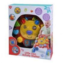 Playgo, Little Lion Activity Walker