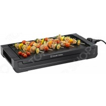 Fiesta removable plate griddle 22550-56