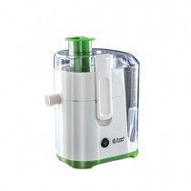 Russel Hobbs, Explore juicer, White - 22880-56