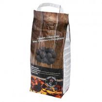Rösle - BBQ Briquettes For Zero Smoke (3 Kg)