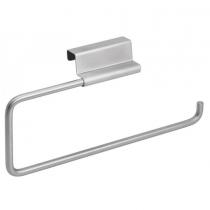 Interdesign, Forma Otc Pth, Brushed Stainless Steel