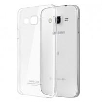 Samsung, Galaxy J5 Slim Cover, Transparent - EF-AJ510CTEGWW