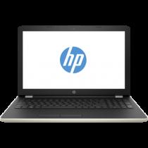 HP Notebook, Silk Gold, Core i7-7500U dual,16 GB DDR4, 1 TB, Window 10 - 2CH99EA