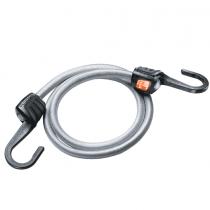 Master Lock, Steelcor Bungee, Adjustable