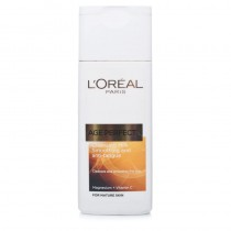 L'Oreal Age Perfect Cleansing Milk 200ml