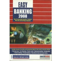 Easy Banking 2008