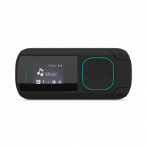 Energy Sistem, Mp3 Bluetooth 8 Gb, Mint