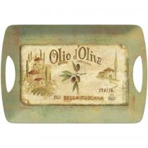 Creative Tops, Olio D'Olivia Small Tray