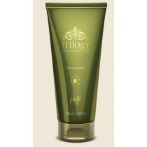 Vitality's, Trilogy Cream Shampoo, 250 ml