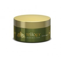 Vitality's, Trilogy Divine Mask, 250ML
