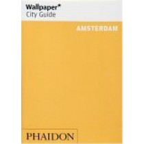 "Amsterdam (""Wallpaper"" City Guides S.)"