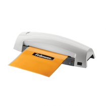 Fellowes, Laminator, Lunar, 80 Mic, A4, Pack of 1