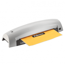 Fellowes, Laminator, Lunar, 80 Mic, A3, Pack of 1