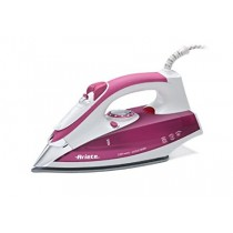 Ariete,  Steam Iron, 2200 W, Purple  - 6232/01