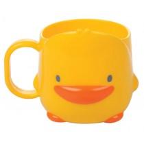 Piyo Piyo, Multipurpose Duckling Cup