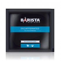 Barista, Decaffeinated, 20 Pieces
