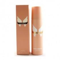 Paco Olympea, Deodorant Spray 150ML