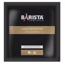 Barista, Auro Perfetto, 20 Pieces