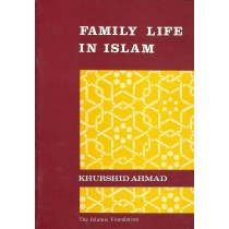 Family Life in Islam (Perspectives of Islam)