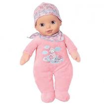 Zapf My First Baby Annabell Newborn Doll