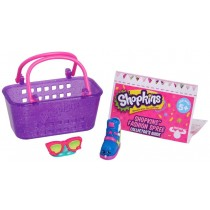 Shopkins, Season 5, 2 Surprise Shopkins In a Basket