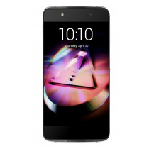 Alcatel Idol 4,16 GB, 3GB RAM, Dual SIM Grey