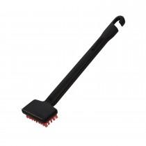 Char-Broil, Nylon Bristle Brush, Standard