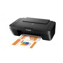 Canon, Printer PIXMA IP7240, A4