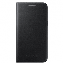 Samsung, Galaxy J1 Flip Cover - Available in 2 colors