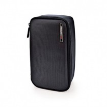 IRIS - Nano myLunchbag® Black