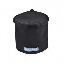 IRIS - BeCooler Frut Yog Bag Black