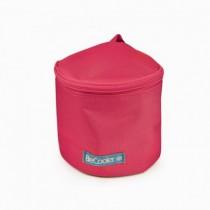 IRIS - BeCooler Frut Yog Bag Pink