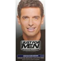 Just For Men, 902 Hair Colour