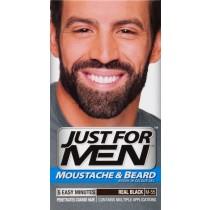 Just For Men, Beard